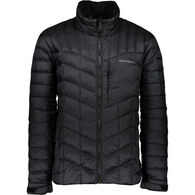 Obermeyer Men's Klaus Down Insulator Jacket