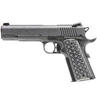 "SIG Sauer 1911 We The People 45 ACP 5"" 7-Round Pistol"
