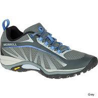 Merrell Women's Siren Edge Low Hiking Shoe