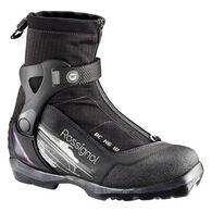 Rossignol Women's BC 6 FW XC Ski Boot - 15/16 Model