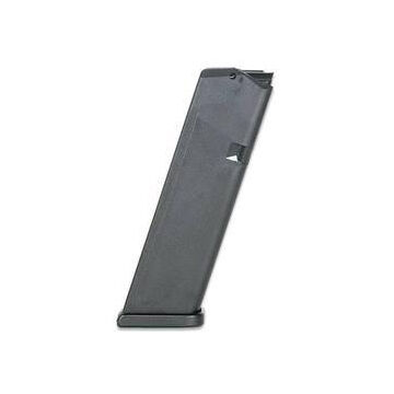 Glock G21 45 ACP 13-Round Magazine