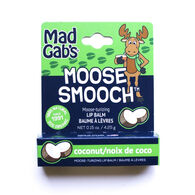Mad Gab's Coconut Moose Smooch Lip Balm