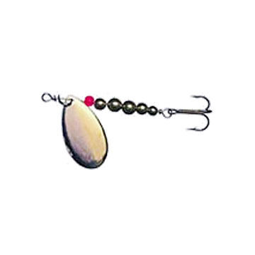 Thomas Special Spin Lure