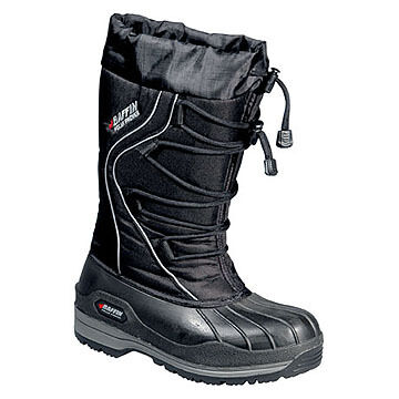 Baffin Womens Icefield Boot