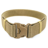 Blackhawk Modernized Military Web Belt