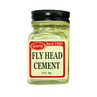 Wapsi Head Cement