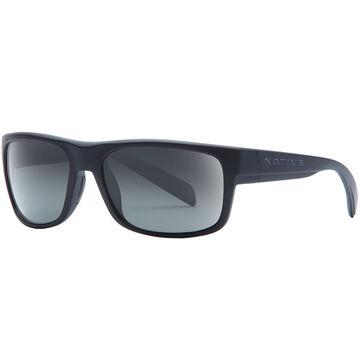 Native Eyewear Ashdown Polarized Sunglasses