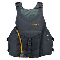 Astral Buoyancy Men's Ringo PFD