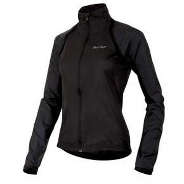 Pearl Izumi Womens Fly Convertible Jacket