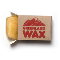 Fjällräven Greenland Wax Travel Pack