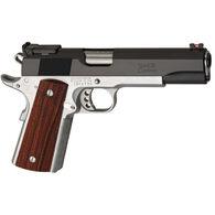 Les Baer 1911 Boss 45 ACP 8-Round Pistol