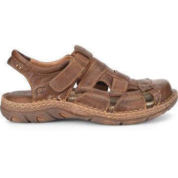 Born Shoe Mens Cabot III Sandal