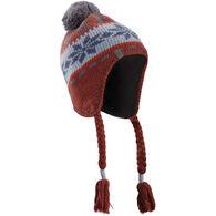 Arc'teryx Women's Pembi Toque Hat