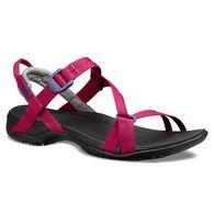 Teva Women's Sirra Sandal
