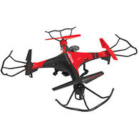 Digital Treasures Zero Gravity Talon Drone