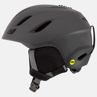Giro Men's Nine MIPS Snow Helmet - 16/17 Model