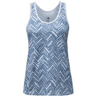 The North Face Women's Day Three Tank Top