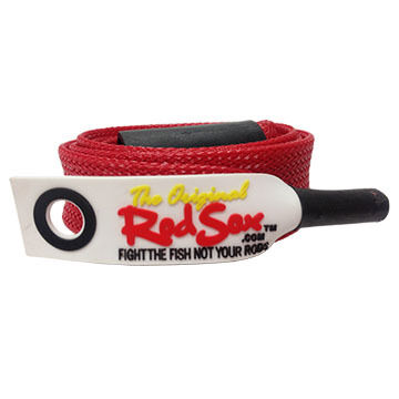 Rod Sox Pro Series Casting Fishing Rod Cover