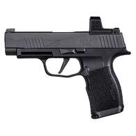"""SIG Sauer P365 XL Romeo Zero 9mm 3.7"""" 12-Round Pistol"""