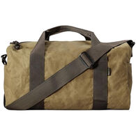 Filson Small Field Duffle Bag