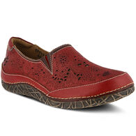 Spring Women's Libora Shoe