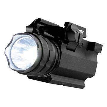 Nebo iPROTEC RM190 190 Lumen LED Firearm Light