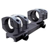 Nikon Black Precision 30mm (MSR) Mount