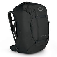 Osprey Porter 65 Liter Travel Backpack
