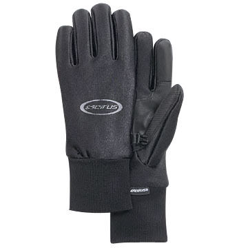 Seirus Innovative Mens All-Weather Glove