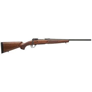 Savage 11 Lightweight Hunter 6.5 Creedmoor 20 4-Round Rifle