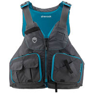 NRS Women's Shenook Fishing PFD