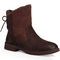 UGG Women's Naiyah Mini Boot