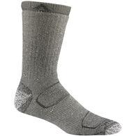 Wigwam Men's Merino Comfort Ascent Crew Sock