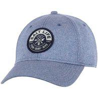 Salt Life Men's Icon Hat