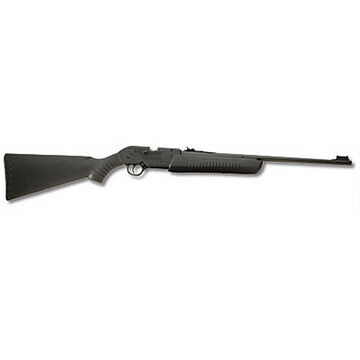 Daisy Powerline Model 901 177 Cal. Air Rifle