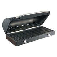 Camp Chef Deluxe BBQ Grill Box 60 Accessory