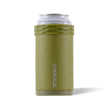Corkcicle Waterman Artctican Can & Bottle Cooler