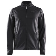 Craft Sportswear Men's Winter Warm Training Jacket