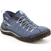 Jambu Women's Spirit Vegan Shoe