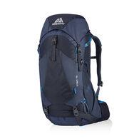 Gregory Stout 45 Liter Backpack