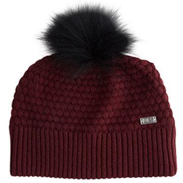 Nils Womens Eve Hat