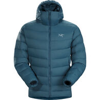 Arc'teryx Men's Thorium AR Hoody Jacket