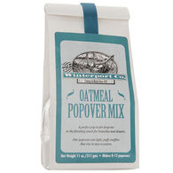 New England Cupboard Oatmeal Popover Mix, 11 oz.