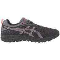 Asics Men's GEL-Torrance Trail Running Shoe