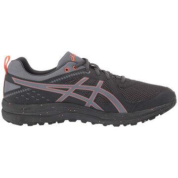 Asics Mens GEL-Torrance Trail Running Shoe