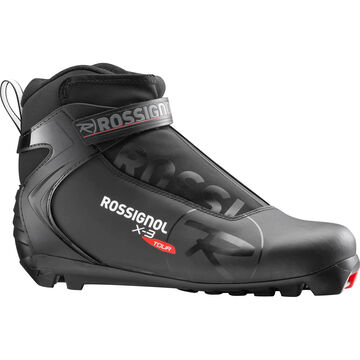 Rossignol Mens X-3 XC Ski Boot - 17/18 Model