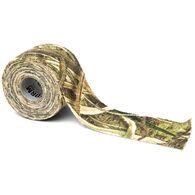Gear Aid Camo Form Reusable Fabric Wrap