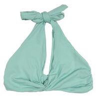 Carve Designs Women's Cozumel Bikini Top