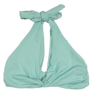 Carve Designs Womens Cozumel Bikini Top