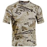 Under Armour Men's Ridge Reaper Short-Sleeve T-Shirt